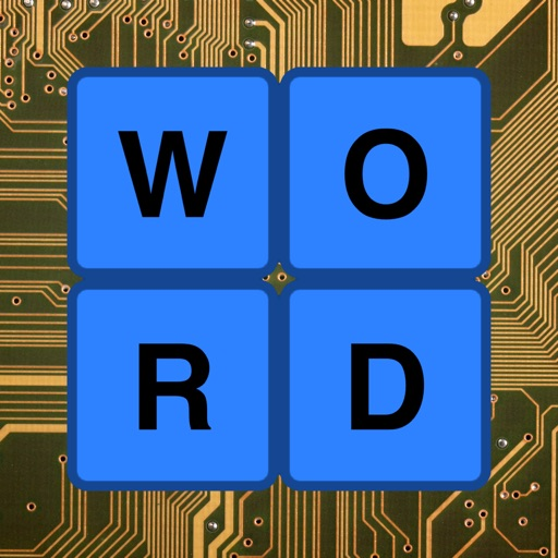 Word Contest Collection