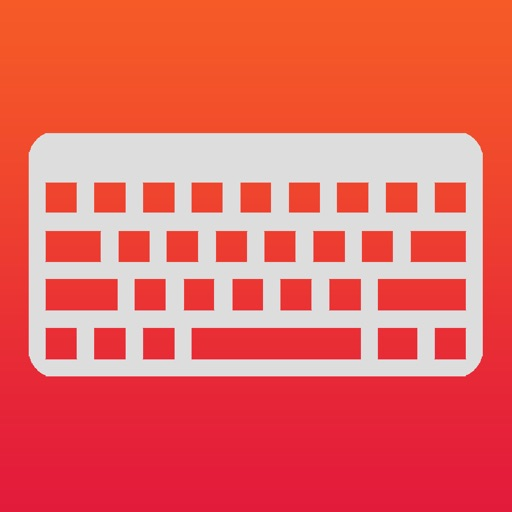 Keyboard Designer- Your Own Keyboard