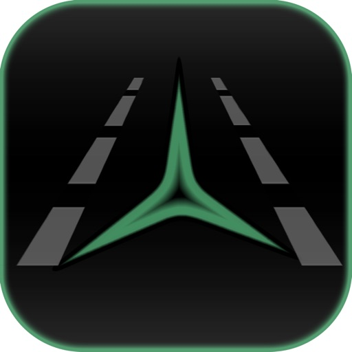 App for Mercedes Cars - Mercedes Warning Lights & Road Assistance - Car Locator