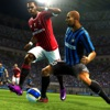 Evolution of Soccer: World League 2015 - iPhoneアプリ
