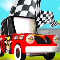 Codes for Adrenaline Mini Speed Fast Racing: Classic Turbo Pursuit Hack