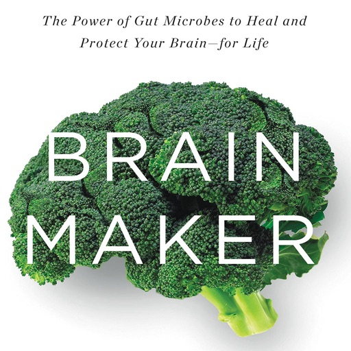 Brain Maker: Practical Guide Cards with Key Insights and Daily Inspiration
