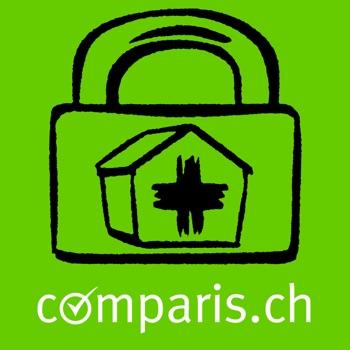Health Insurance Comparison Switzerland