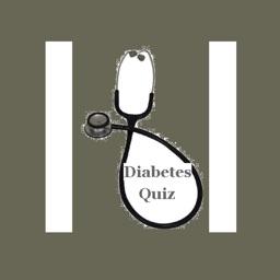 MedicalNursingDiabetesQuiz
