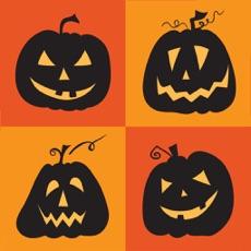 Activities of Halloween Pumpkin Tower