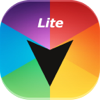 Video MediaBox Lite - Free App downloader