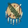 Oklahoma Legislative App