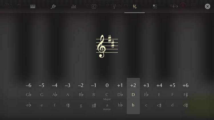 Real Piano™ Classic screenshot-3