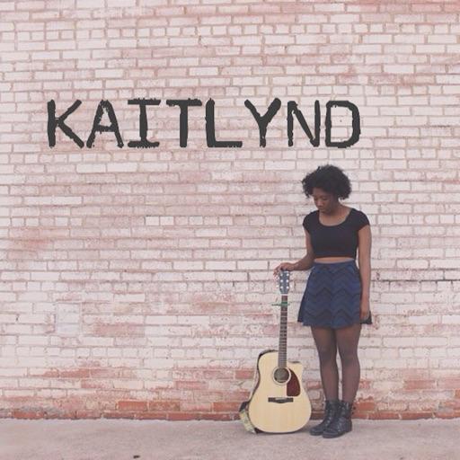 Kaitlynd