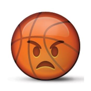 Ragequit Basketball