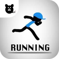 Activities of Richman Runner - Make them Run, No dies