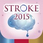 STROKE2015 Mobile Planner icon