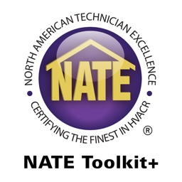 NATE Toolkit+