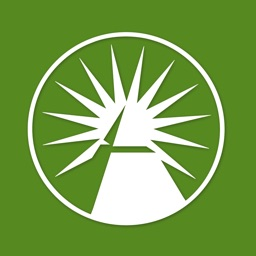 Fidelity Investments Professional App