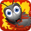 Pocket Bugs & Photo Destroyer: Destroy insects and relief stress! - iPhoneアプリ