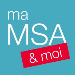Carte Assurance Maladie Msa.Ma Msa Moi Dans L App Store