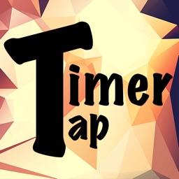Timer Tap