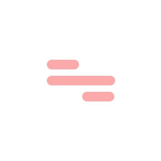 Summarized - Read Later Client That Let You Summarize Your Favorite Articles