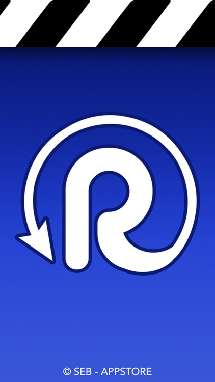 Instant Replay - Create instant replay while recording, and editing your videos screenshot-4