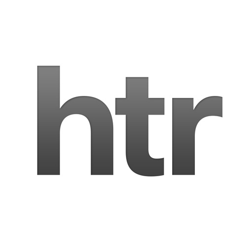 Herald Times Reporter for iPad