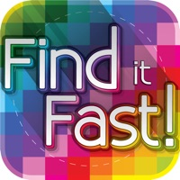 Codes for Find It Fast! Seek and find hidden objects Hack