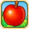 AppleTower