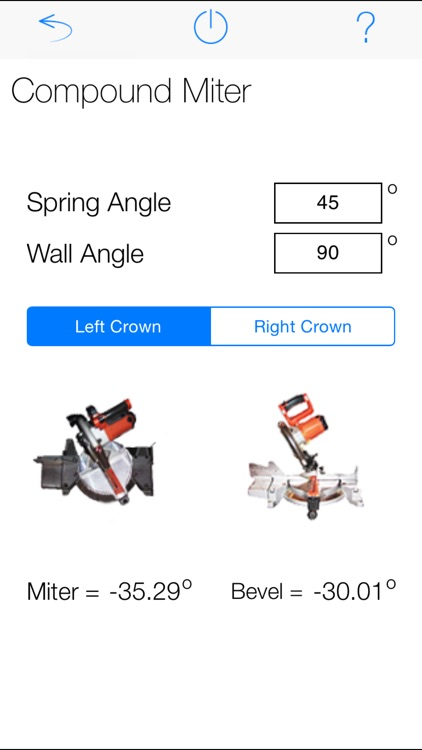 Construction Calc Pro Ads screenshot-3