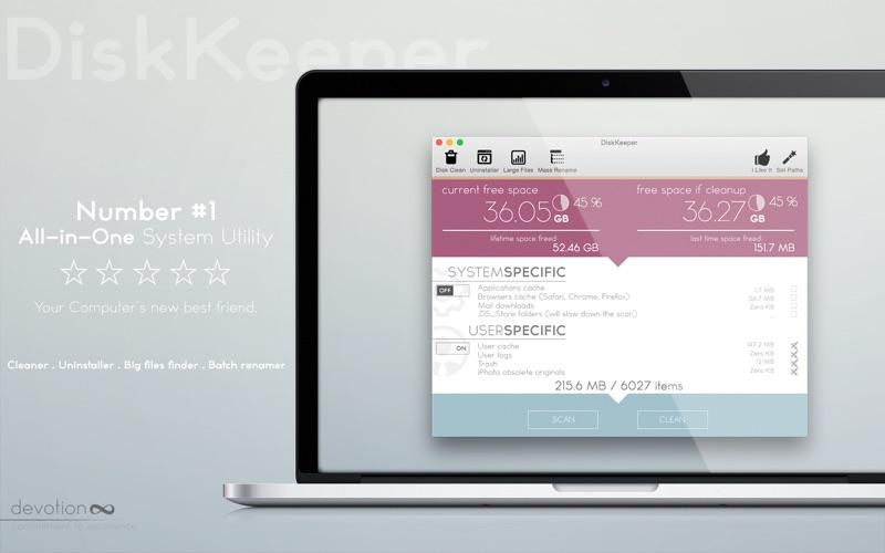 800x500bb 2018年5月17日Macアプリセール シミュレーション・アドベンチャーゲーム「Planescape」が値下げ!