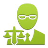 Lawyers Software - Aleksey Tselinko