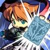 デッキメイク勇者 - iPhoneアプリ