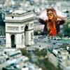 World Cities Photo Frames HD