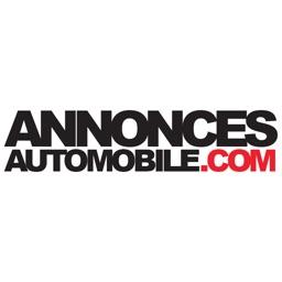 Annonces-Auto