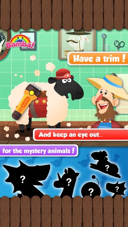 Bamba Farm screenshot-4