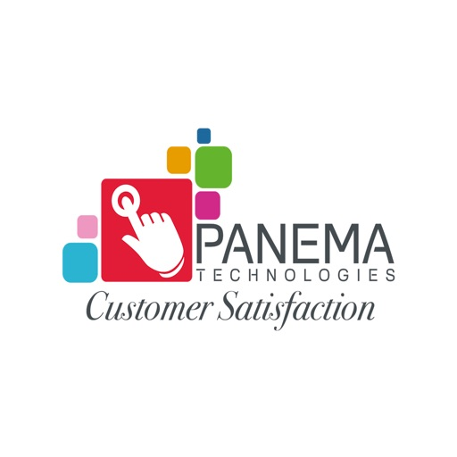 Consumer Experience Panema
