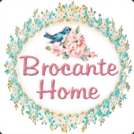 BrocanteHome