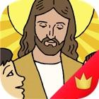Oração Diária da Bíblia das Crianças PREMIUM para sua Família ou Escola icon