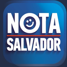 NF Salvador
