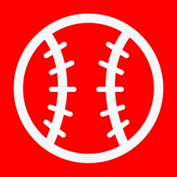 Cincinnati Baseball Schedule Pro — News, live commentary, standings and more for your team!