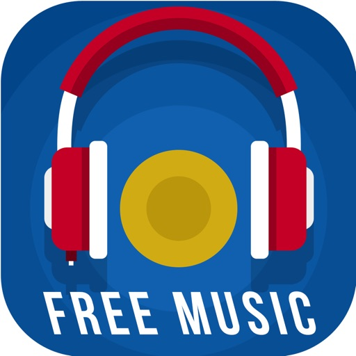 Free Music Play - Free Online Music Player and Streamer | Apps | 148Apps