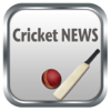 Cricket News And Instant Live Score Updates world cup