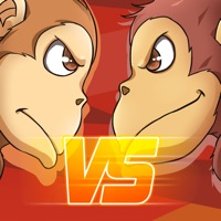 Codes for Angry Monkey Super Fight: Mud Toss Blast Hack