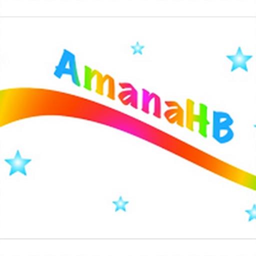 Amana HB