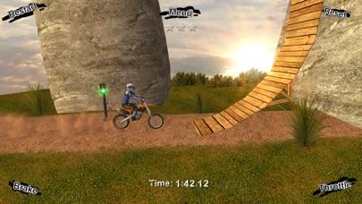 Motor Stunt Xtreme screenshot1