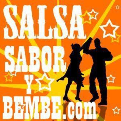 Salsa Sabor y Bembe Radio