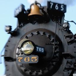NKP 765
