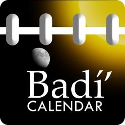 Badí' Calendar