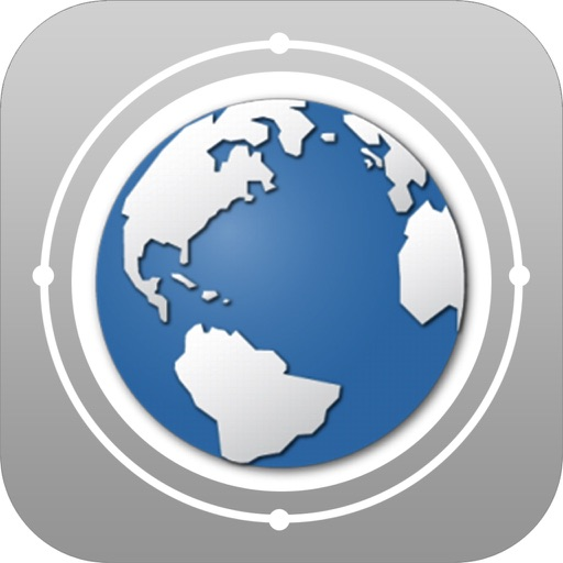 Smart Internet Browser Free - For Secure & Fast Web Browsing with Multiple Tabbed