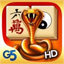 Mahjong Artifacts® HD (Full)