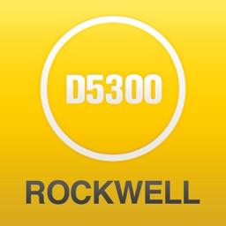 Ken Rockwell's Nikon D5300 Guide