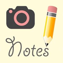 Photos&Notes